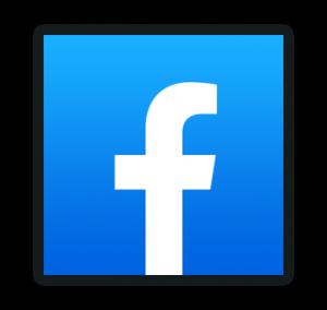 Fondazione Angelino Su Facebook
