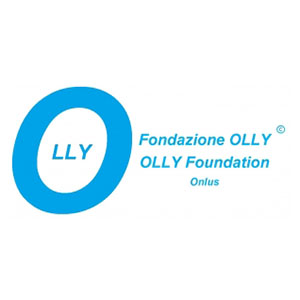 Fondazione Olly