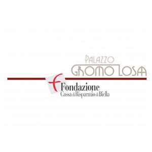 Fondazione Gromo Losa