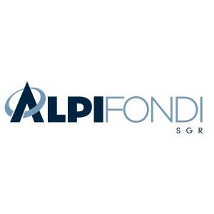 Alpi Fondi