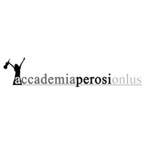 Accademia Perosi