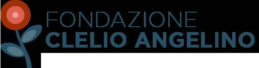 Fondazione Clelio Angelino
