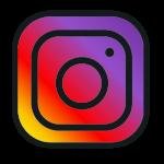 fondazione angelino instagram